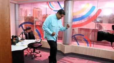 Maduro-bailando.jpg