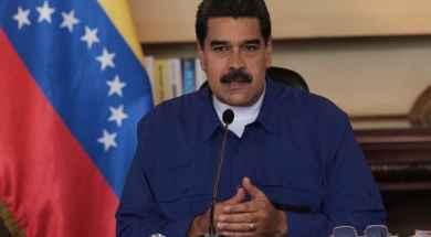 Maduro-1.jpg