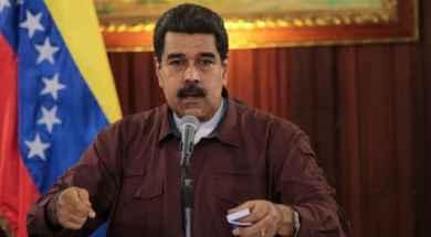 Maduro-800×522-700×352.jpg