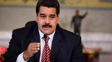 el-colmo-maduro-recibe-premio-por-buenas-acciones-con-la-prensa-venezolana.jpg