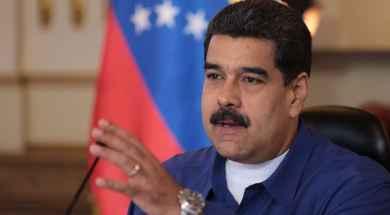 Maduro-3-1.jpg