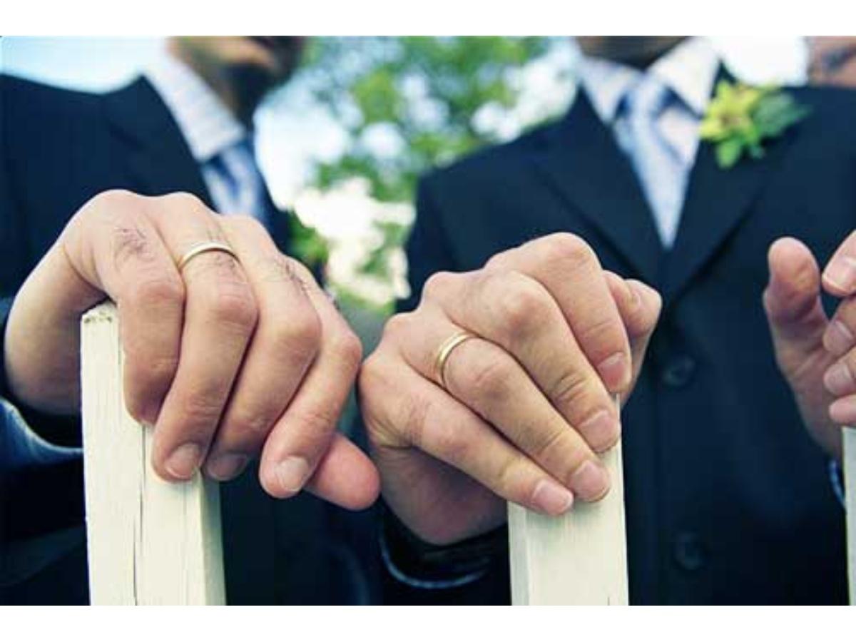Malta legalizó matrimonio gay pese a objeciones de Iglesia