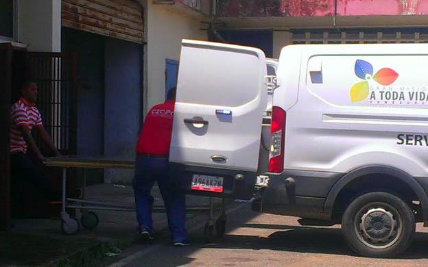cabimas-morgue-3.jpg