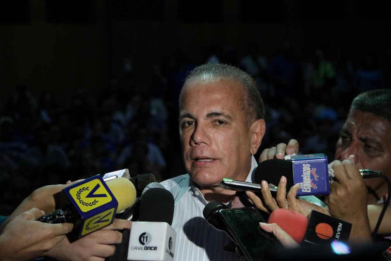 Manuel-Rosales.jpg
