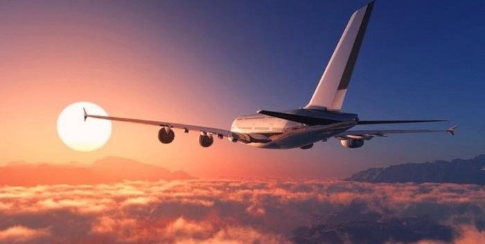 Marruecos levanta prohibición de aparatos electrónicos en vuelos hacia EEUU