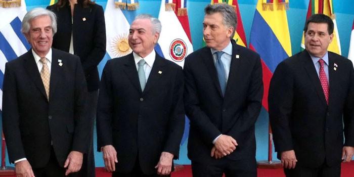 mercosur-presidentes-700×350.jpg