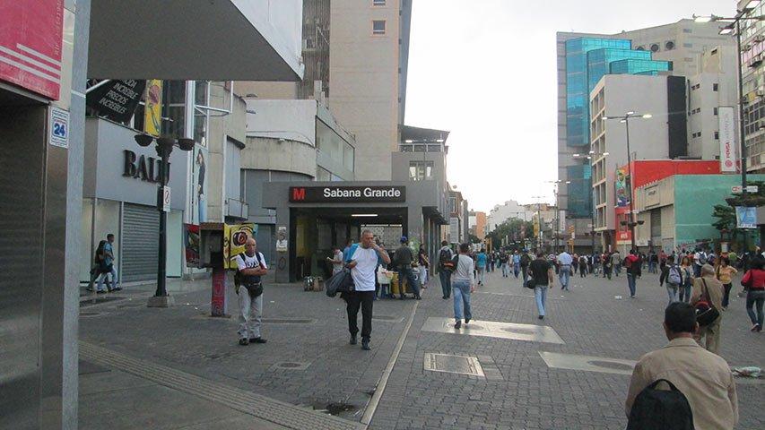 metro-caracas-sabanagrande1.jpg