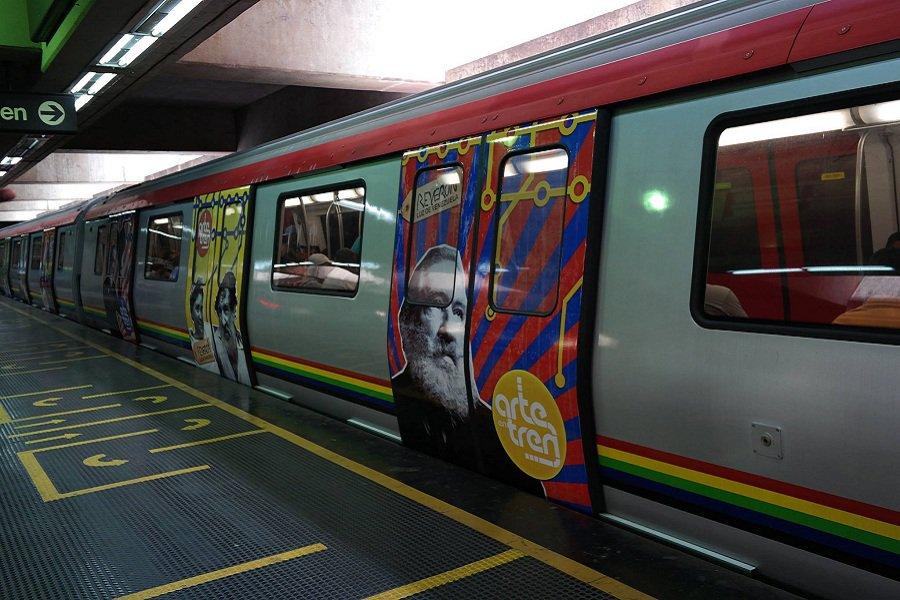 metro-caracas.jpg