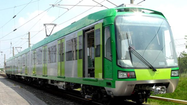 metro-de-maracaibo-version-final.jpg