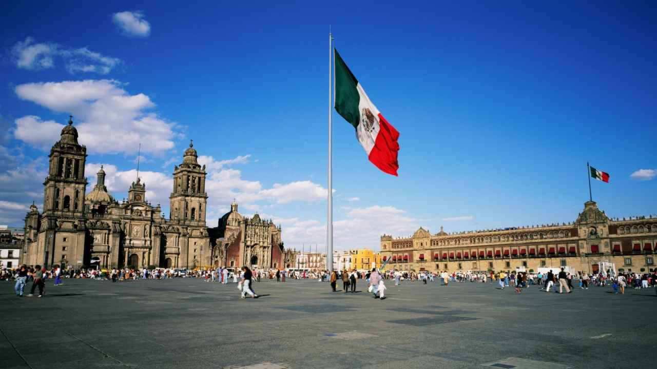 851807-mexico-city-wallpaper.jpg