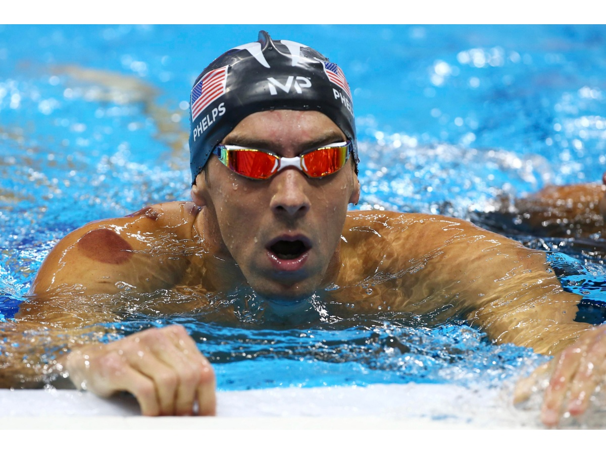 michael_phelps_-_reuters.jpg_271325807.jpg
