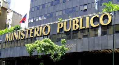 ministerio-publico.jpg