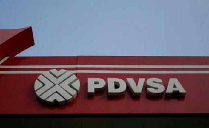 Ministerio Público citó en calidad de imputado a director de Pdvsa por presunta corrupción