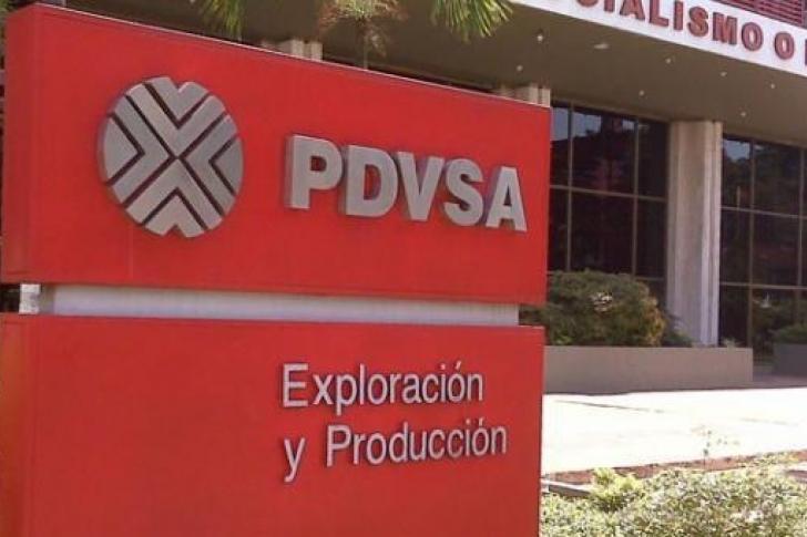 Ministerio Público citó en calidad de imputado a un director de Pdvsa por hecho de corrupción