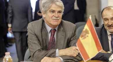 ministro-español-alfonso-dastis.jpg