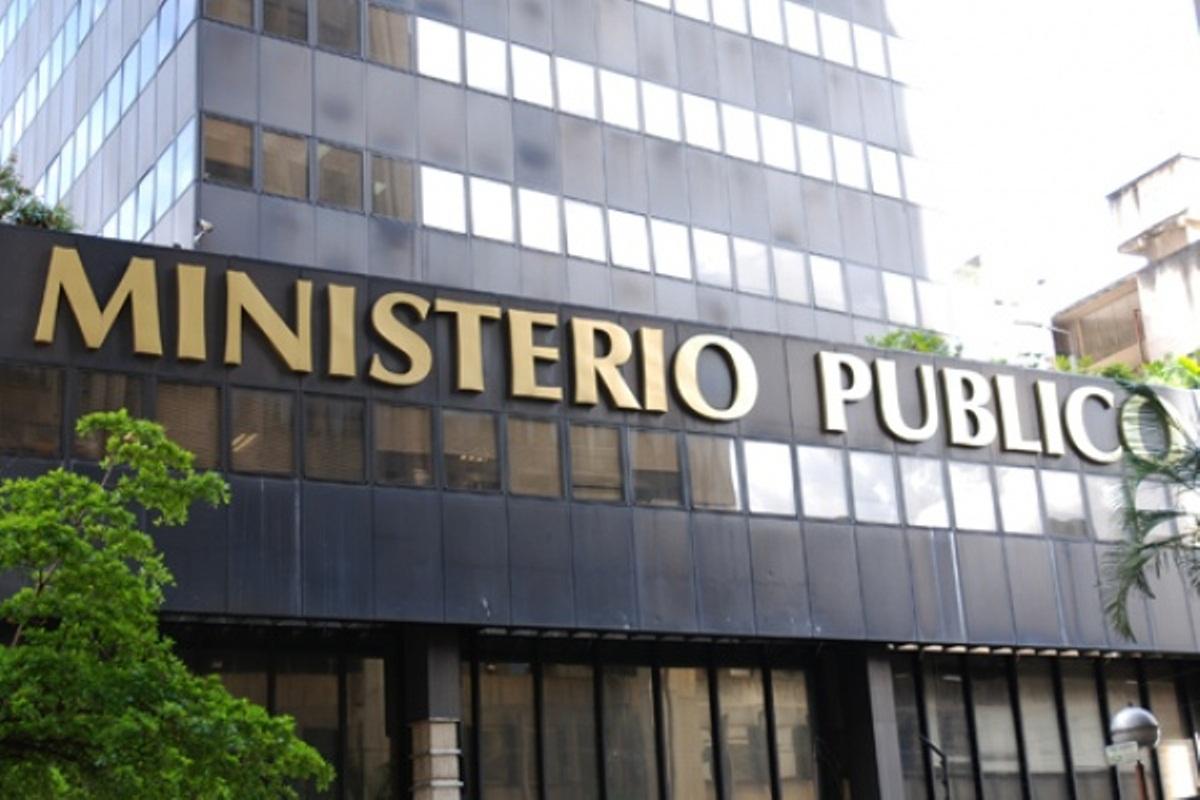 ministerio-publico8.jpg