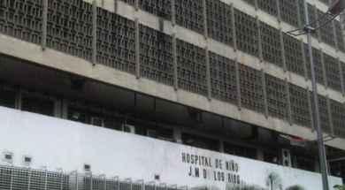 Hospital-JM-De-Los-Rios.jpg