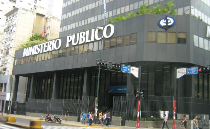 Ministerio-Publico1.jpg