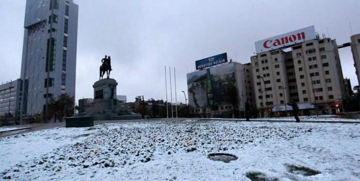 nevada-chile-santiago-e1500163654629-700×352.jpg