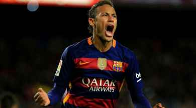 neymar-jr.jpg