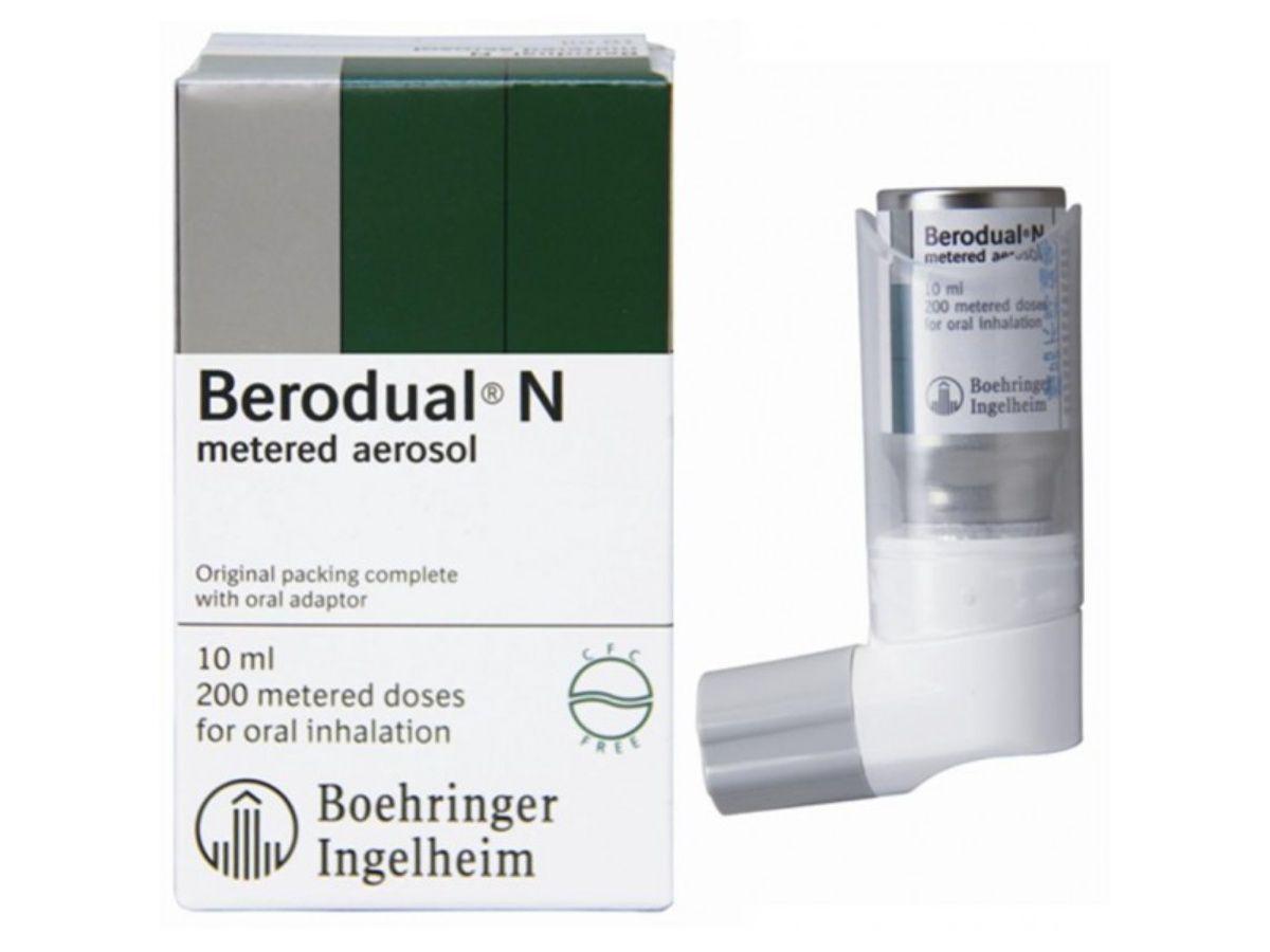 berodual-n-aerosol.jpg_271325807.jpg
