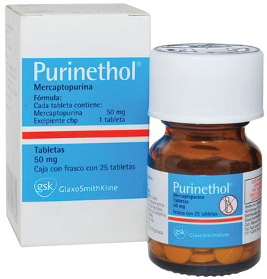 purinethol.png