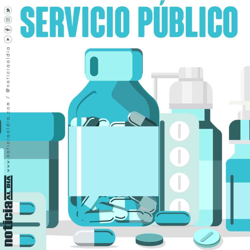 servicio-publico-01-4.jpg
