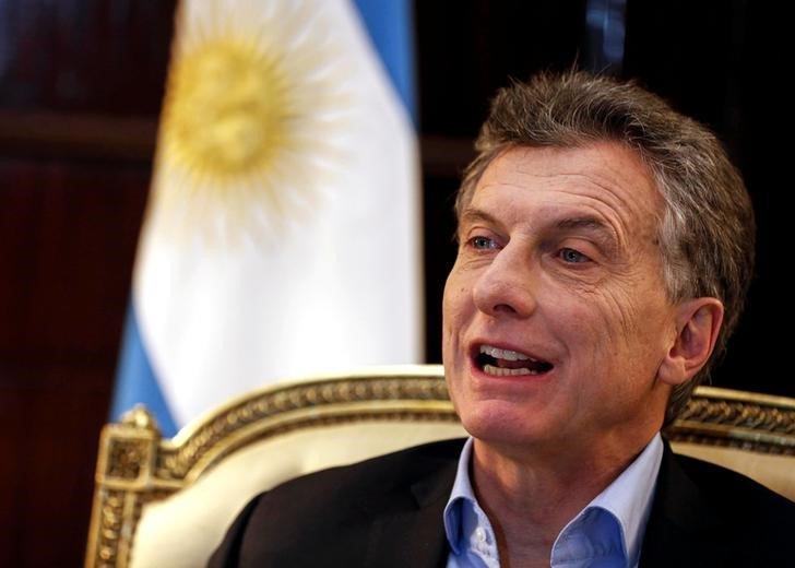 Nos alegra mucho saber que Leopoldo López ya está con su familia