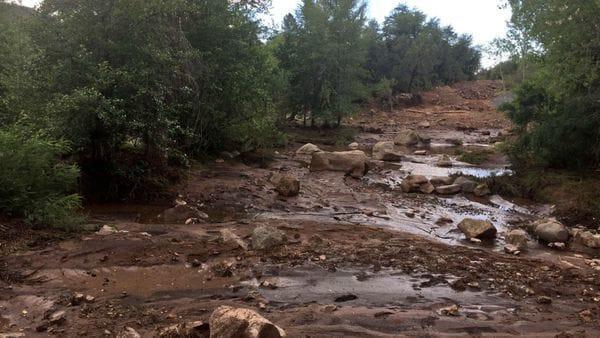 tomas-elias-gonzalez-Ocho-muertos-y-varios-desaparecidos-en-inundaciones-en-el-oeste-de-Estados-Unidos.jpg