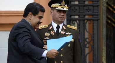 PadrinoLopez-y-Maduro.jpg