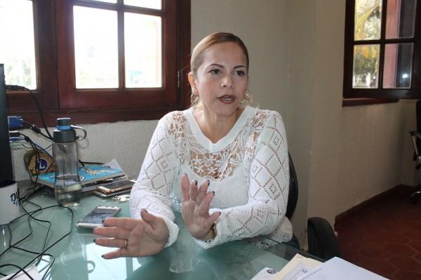 La-diputada-del-Consejo-Legislativo-de-Miranda-Clara-Mirabal-600×399.jpg