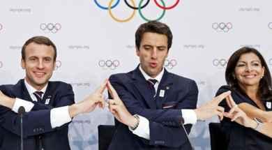 juegos-olimpicos-designacion-sede.jpg