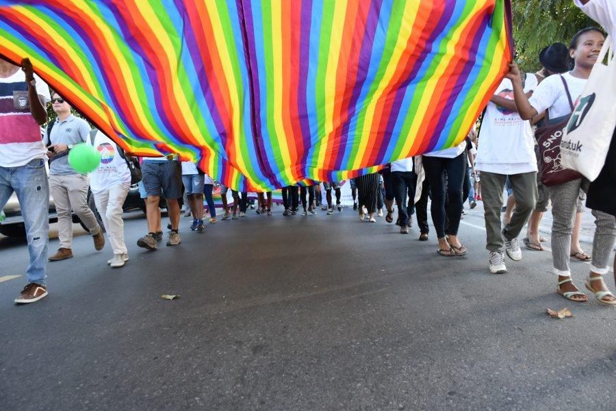 2017-07-19T162405Z_2_MTZSPDED7JCIW13D_RTRFIPP_4_TIMOR-RIGHTS-LGBT-900×600.jpg