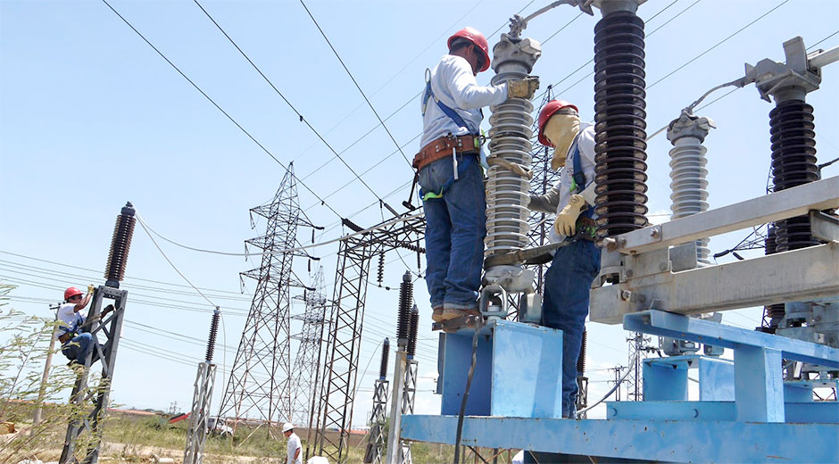 central-electrica-corpoelec-mantenimento.jpg