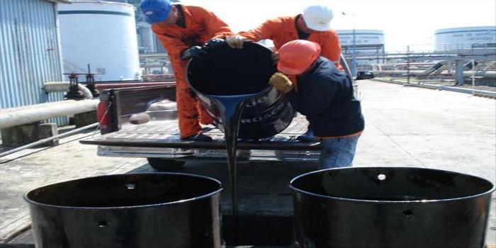 Petróleo-baja-700×350.jpg