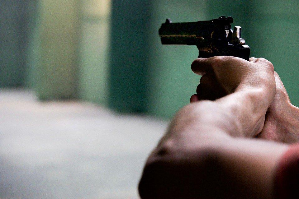 pistolaversionfinal.jpg