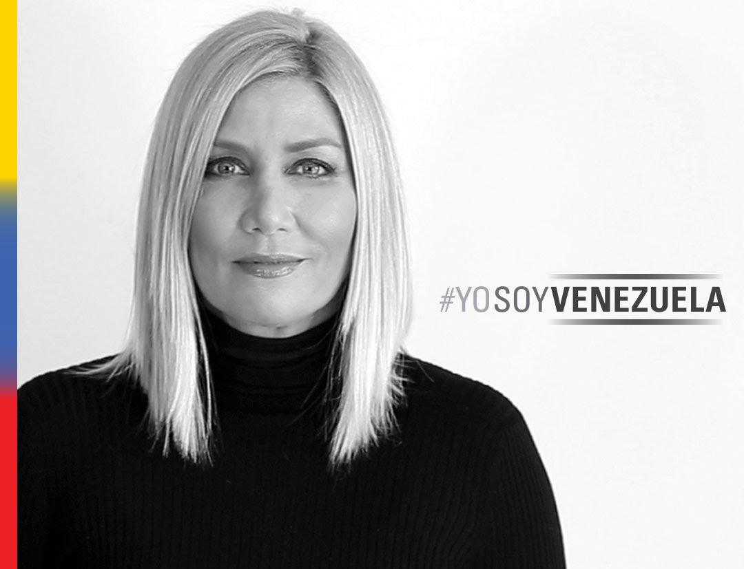 Plataforma Yo soy Venezuela lanza segundo video