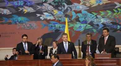 Juan-Manuel-Santos-en-el-Congreso-650×352.jpg