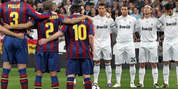 Real-Madrid-y-Barcelona-700×352.jpg