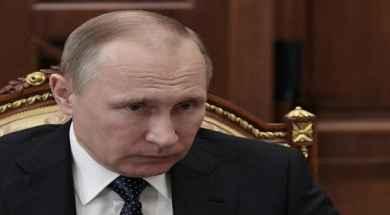 Vladimir-Putin-armas-químicas-700×350.jpg