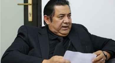 Jose-Antonio-RangelBaron2.jpg
