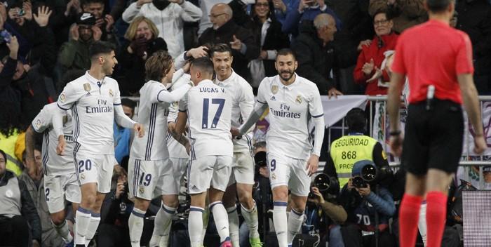Real Madrid inicia la pretemporada pendiente de James, Morata y Ceballos
