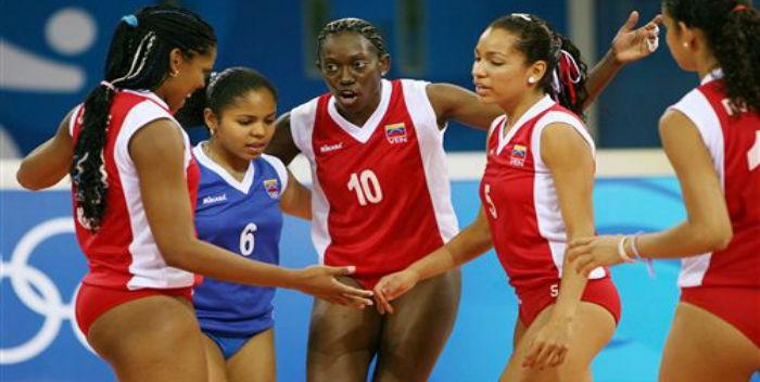 voleibolVenezuela-700×352.jpg