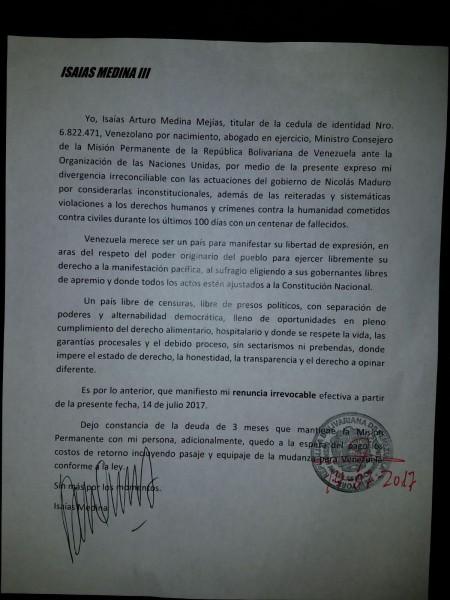 carta-de-renuncia-isaias-medina-mision-diplomatica-onu-450×600.jpg