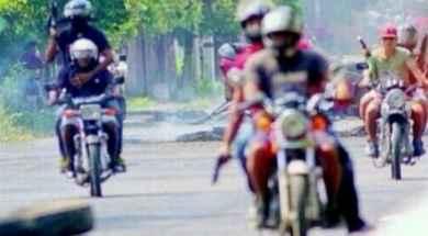 colectivos-motos.jpg