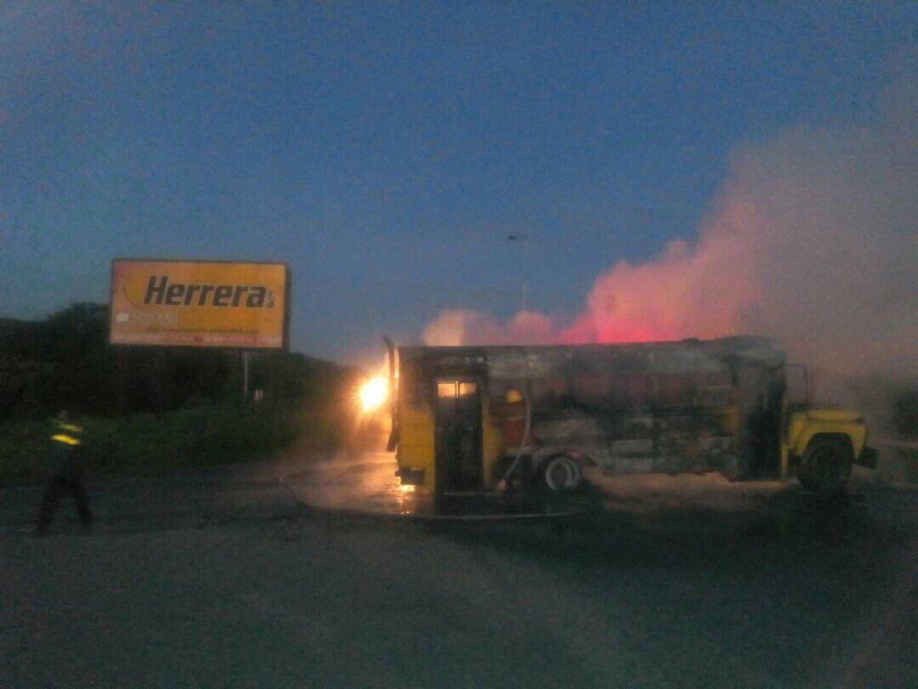 Autobus-quemado.jpg