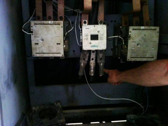 roban_equipos_electricos_en_planta_el_tablazo_4.jpeg_737958626.jpeg