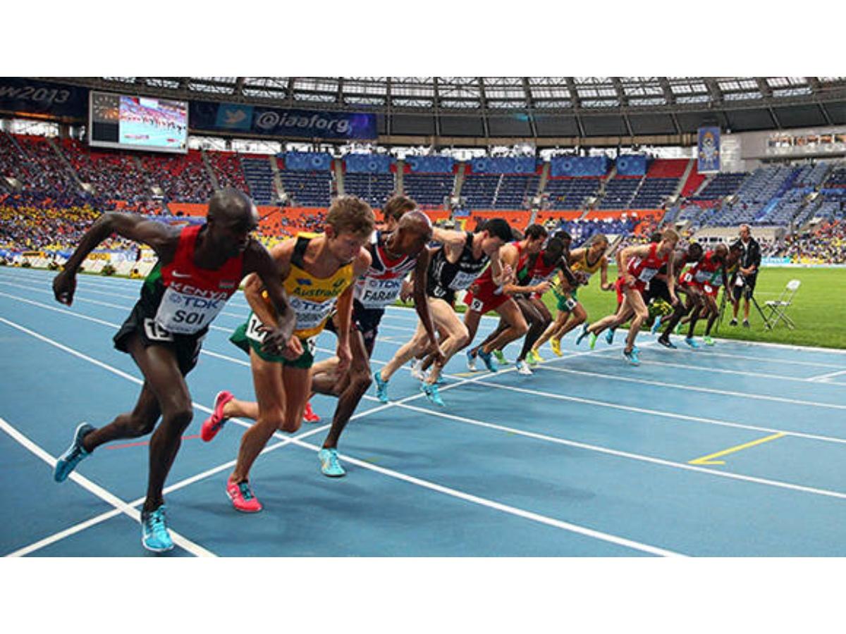 mundial-de-atletismo-moscx-2013.jpg_271325807.jpg