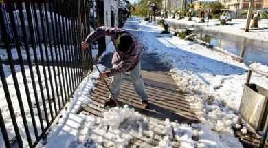 santiago-nevada.jpg_271325807.jpg