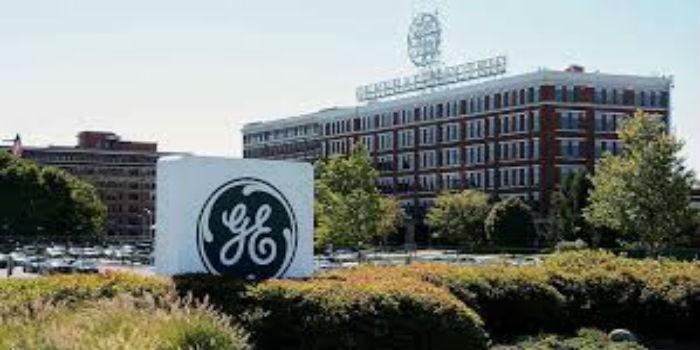 General-Electric-700×350.jpg
